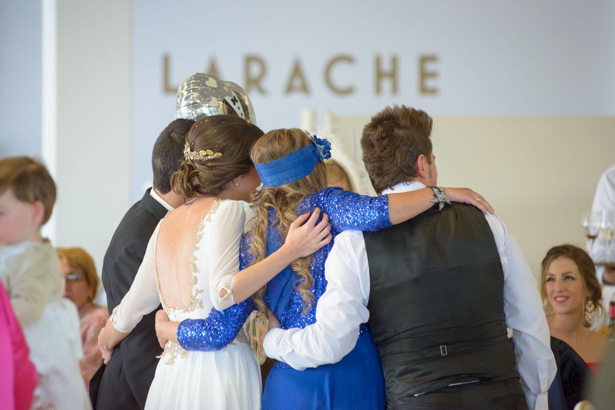 bodas-vestidos-novias-invierno-bodas-larache-celebraciones-murcia