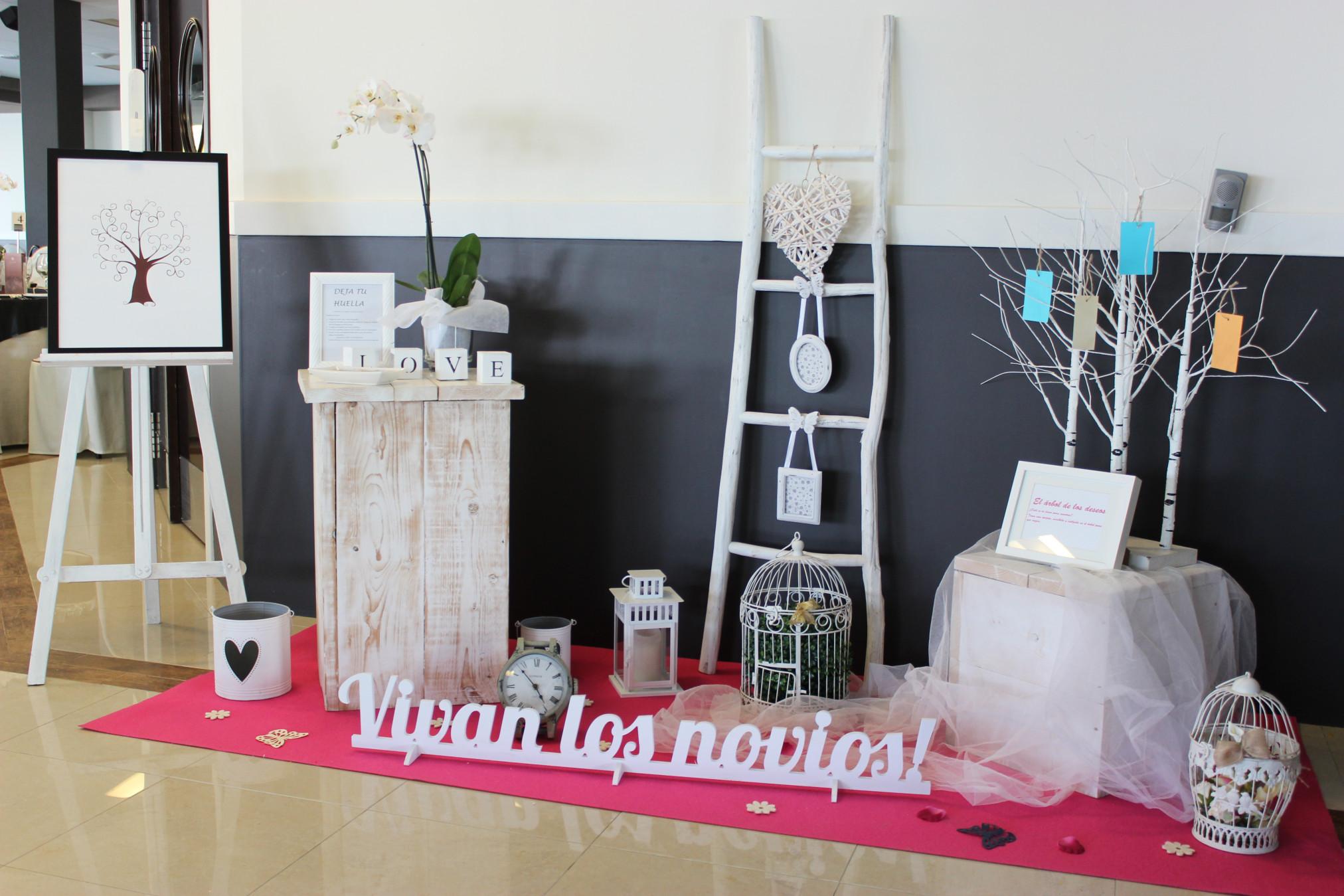 detalles-vuestra-boda-larache-celebraciones