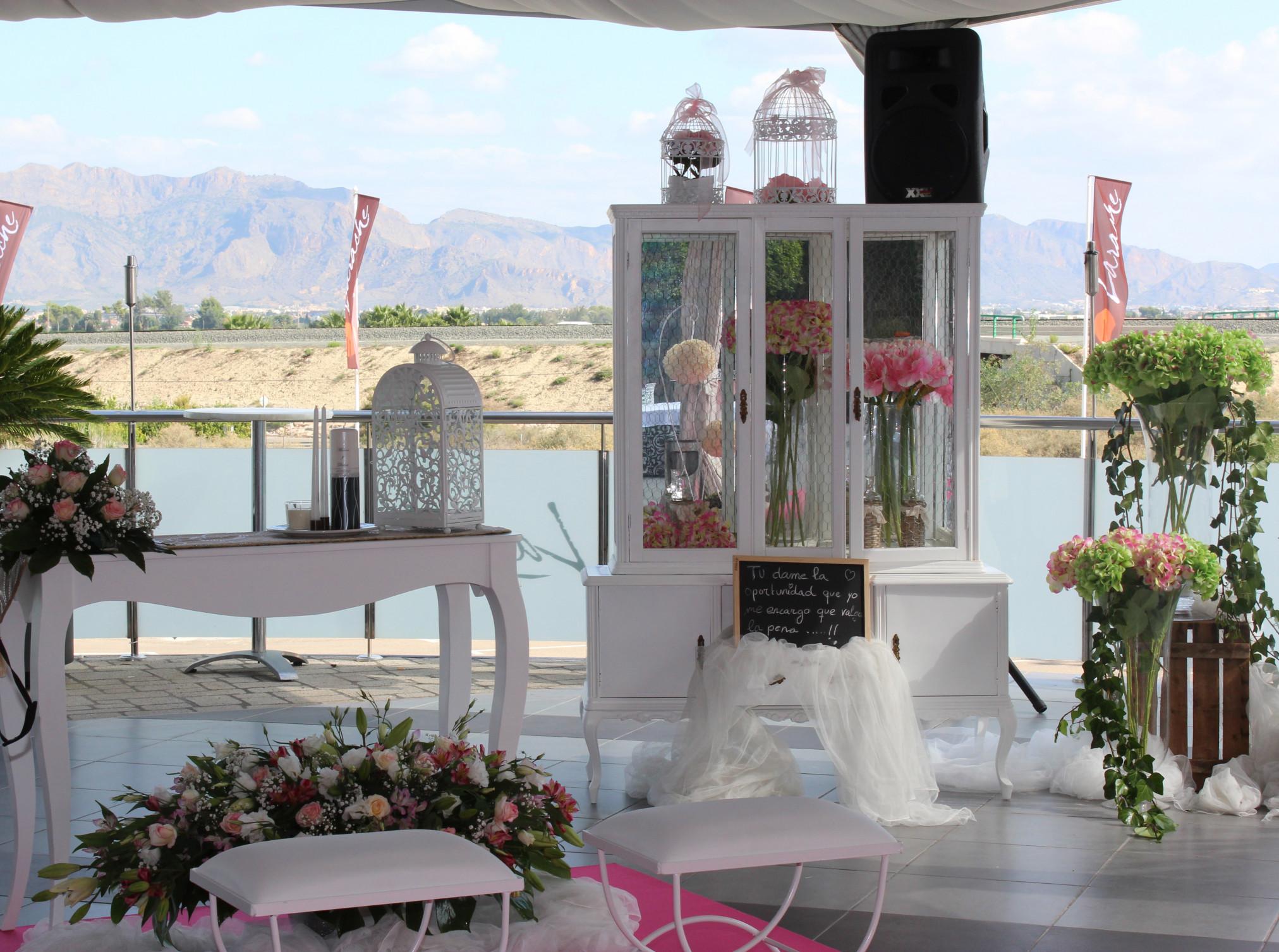 boda-civil-marcos-diana-larache-celebraciones-murcia
