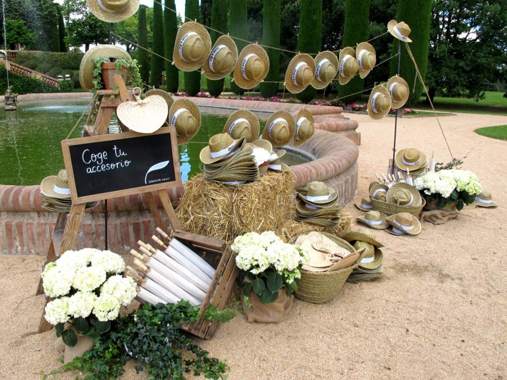 bodas-verano-combatir-calor